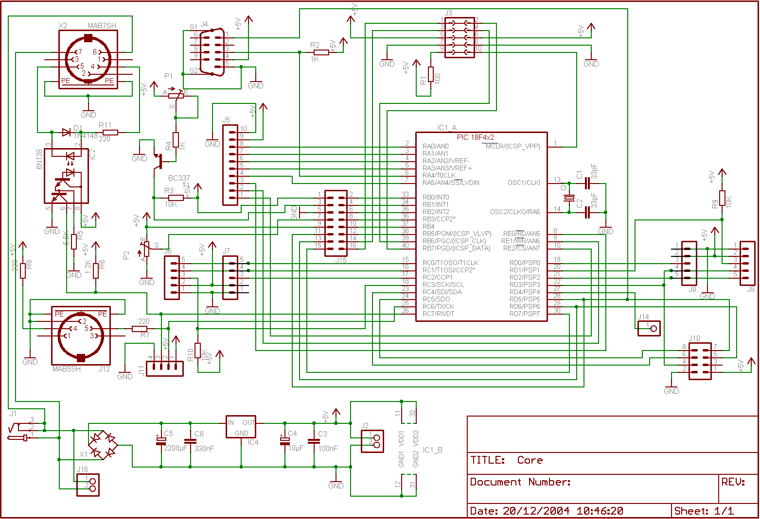 Experiences Phantom Power Wiring Diagram Core Schematic